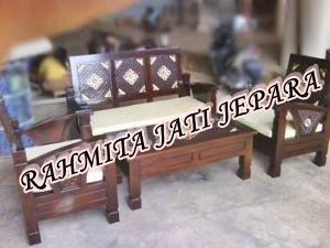 set-meja-kursi-tamu-minimalis-tipe-jaf-7320